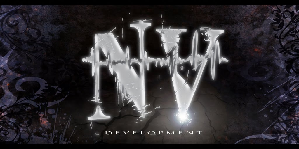 NV-Development