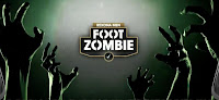 Advergame - Rexona Foot Zombie