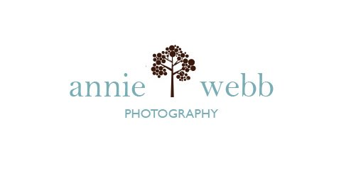 { annie webb photography }