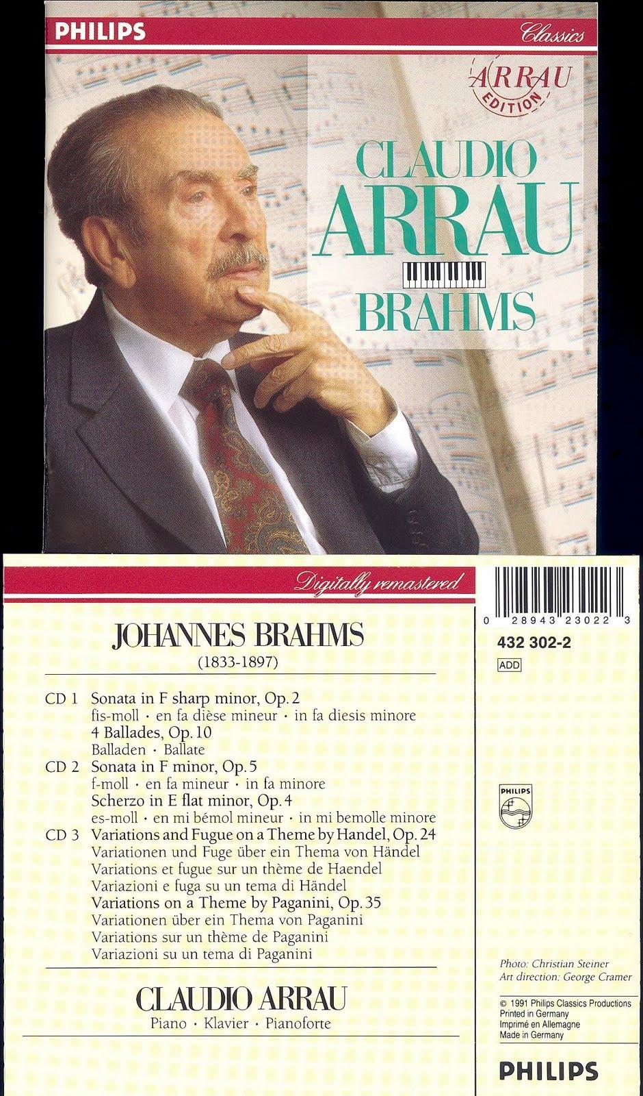 Brahms+4_Ballades+Claudio_Arrau.jpg