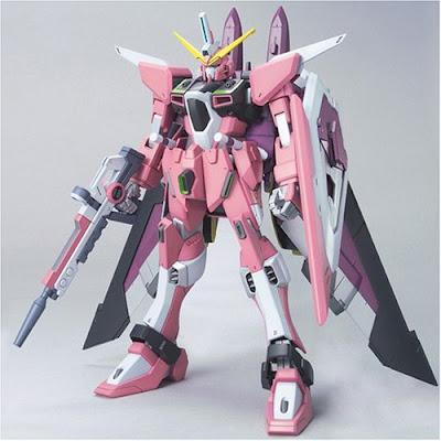 gundam seed destiny. Gundam Seed Destiny 11