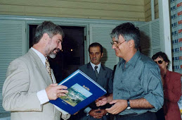 Premio Osvaldo Soriano