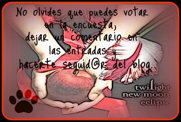 VOLVED A VISITARME PRONTO!!!