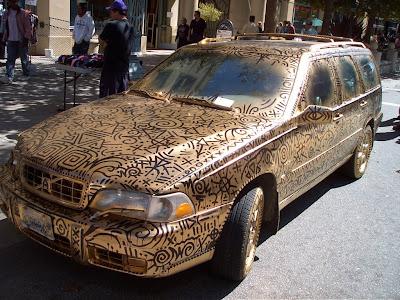 السيارات ...ما >><< 16.jpg
