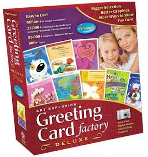 A2Z down2load Portable Greeting Card Factory Photo Card Maker v1 0 0 5 from a2zdown2load.blogspot.com