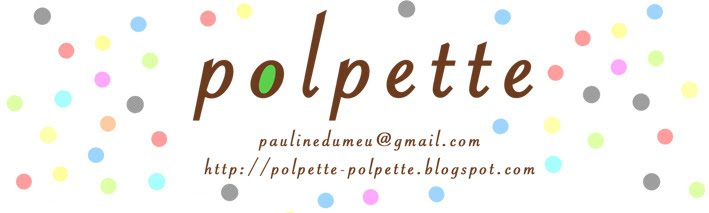 Polpette