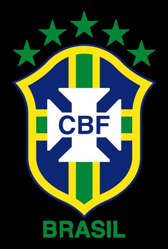 18240fae25 Hoje é dia de convocação da Seleção Brasileira para a Copa do Mundo 2010 na  África do Sul. Cada brasileiro tem a sua lista ideal