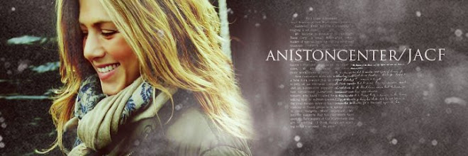 Jennifer Aniston Picture Gallery