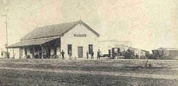 Comisión de Estudios Históricos