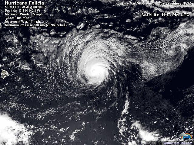 [hurricane1.jpg]