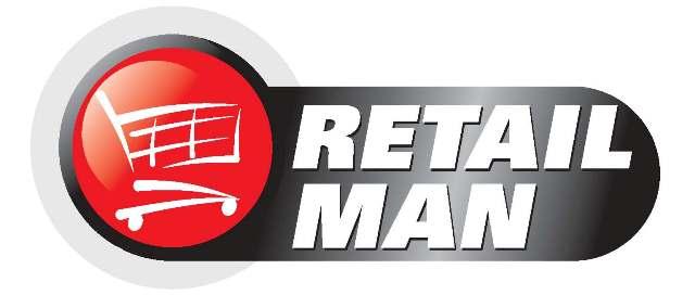 Mendirikan Bisnis Retail