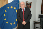 Head of European Union Delegation in Bangladesh