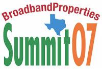 Broadband Properties Summit