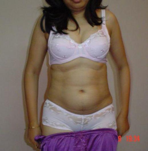 Hot Girls Bra And Panties