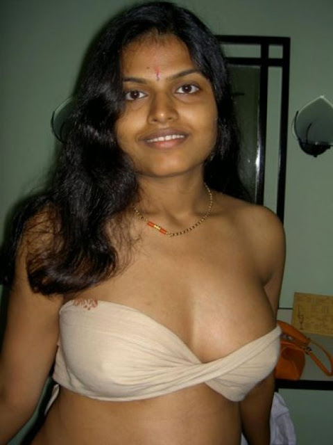 Indian sexy telugu aunty | aunty of south indian | Big boobs | big