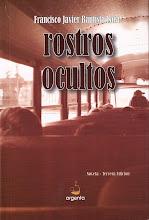 Rostros Ocultos 3era Edición