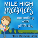 Parenting With Altitude!!