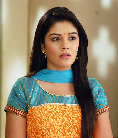 Star Plus Actress Photos  Pictures  Images  Wallpapers  Actress