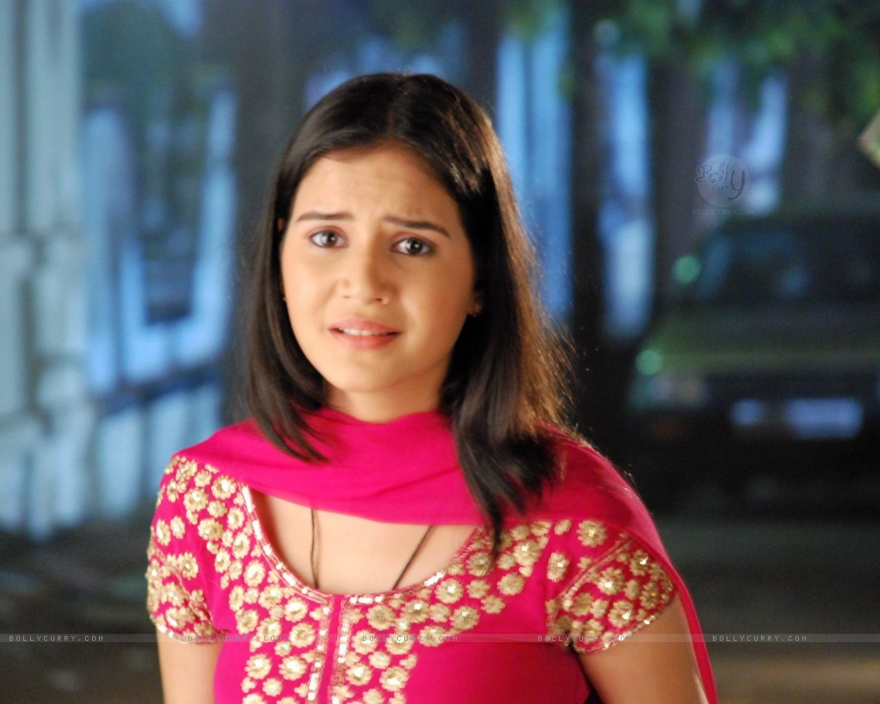 Star Plus Actress Photos  Pictures  Images  Wallpapers  Shivshakti