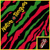 Astro Jazziel - Native Tongues