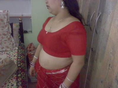 Ithu Mathiri Tamil Girls, Aunty Photos, Tamil Sex Books, Tamil Sex Videos ...