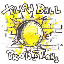 Yellow Ball Productions, LLC