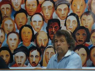 http://1.bp.blogspot.com/_ybBWrvQCtCg/SEbI0HRgWSI/AAAAAAAABTg/cS_rQ6iDsUU/s320/fotoRicardoOperarios.jpg