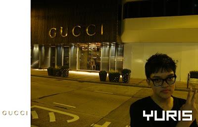 http://1.bp.blogspot.com/_ybFX9RBHpgk/TG6J5eerNgI/AAAAAAAAAJI/CsMEyKq44uY/s1600/GUCCIBURR.jpg