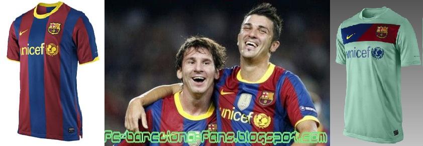 FCBarcelona Fans