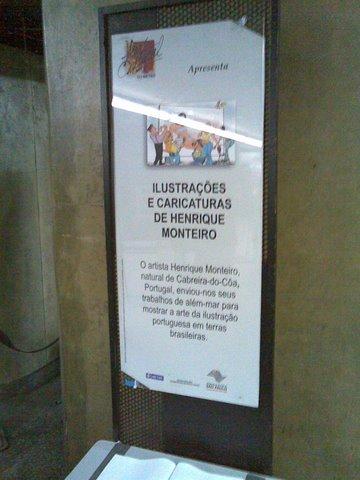[Henrique_Monteiro_(7).jpg]
