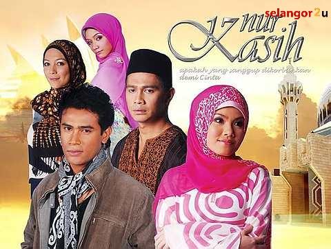 Tonton Malay Movie Online | Watch Free Movie