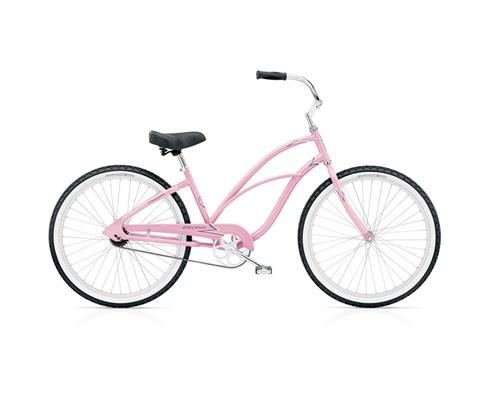[pink+bike]