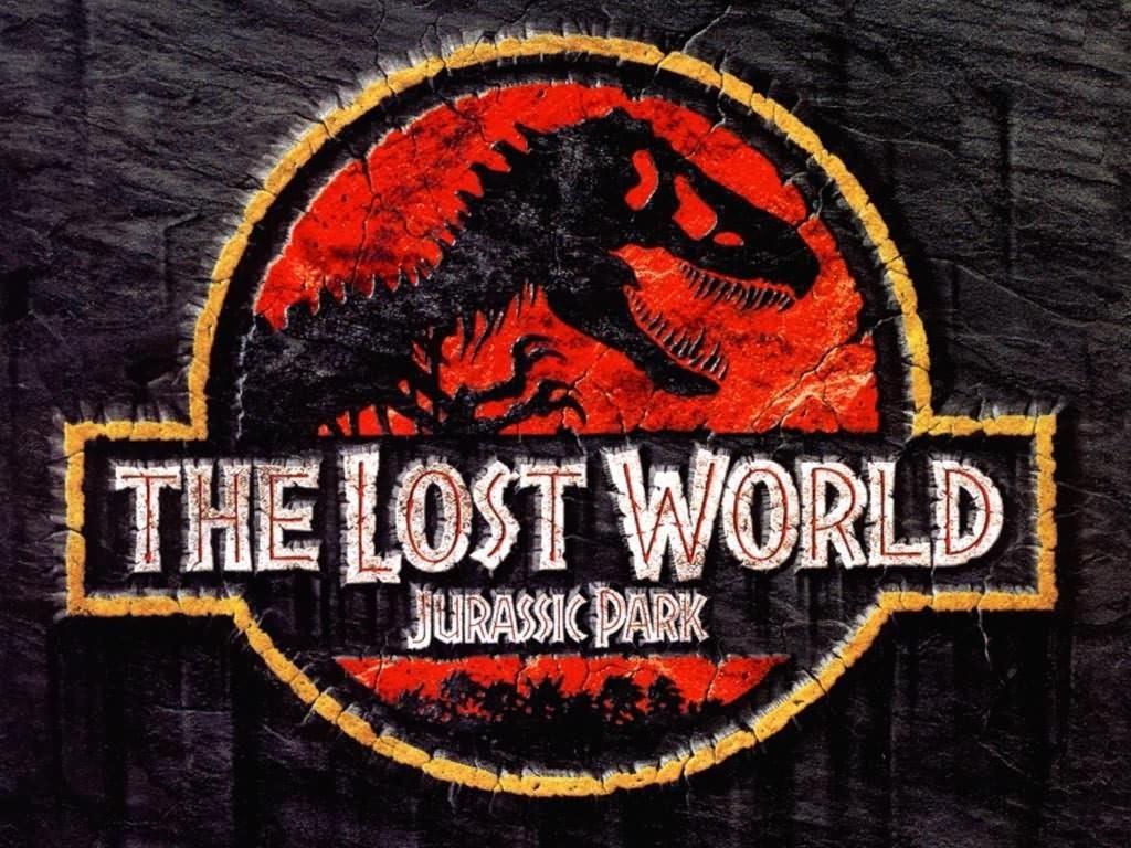 http://1.bp.blogspot.com/_yb_NGwsxALg/S_KpX69hB4I/AAAAAAAAJp0/sAA6oQqwthw/s1600/Lost-World-Wallpaper-jurassic-park-2352230-1024-768.jpg