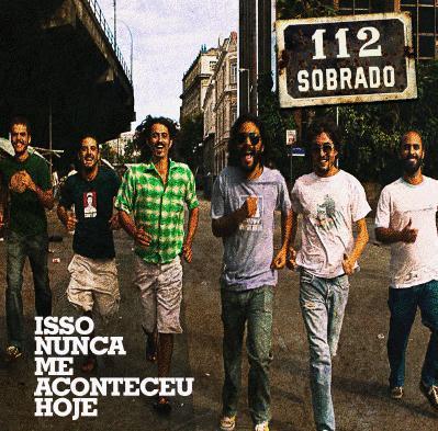 http://www.4shared.com/rar/DsXXqLx8ce/Sobrado_112_-_INMAH__2009_.html