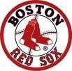 Go Bo Sox