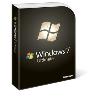 Users Appreciating Windows 7 Far More Than Vista, People Using It