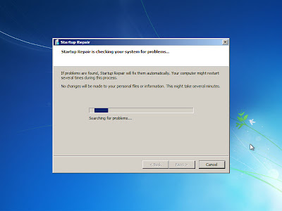 How To Avoid System Hang,Freeze,Memory Leaks In Windows 7-Bug Fixed