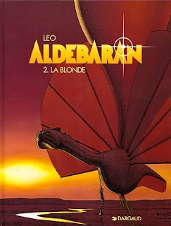 Alderbaran
