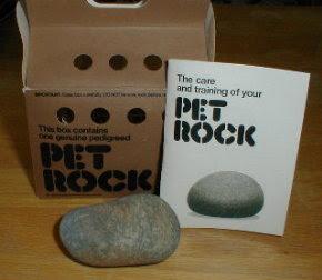 rockbox2.jpg