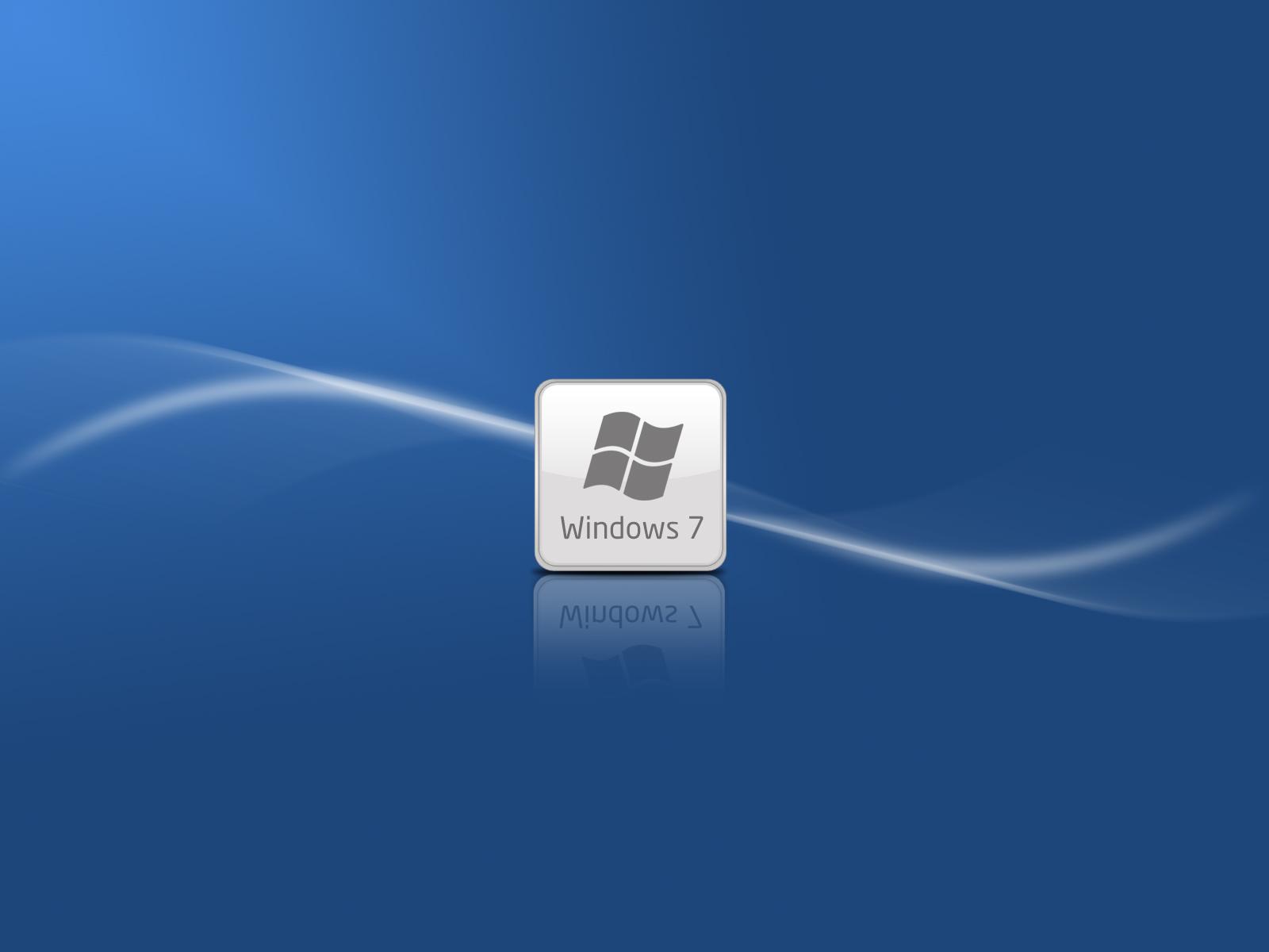 http://1.bp.blogspot.com/_ybpq5zhL-RU/TBM3_ccqUpI/AAAAAAAAAPc/skWyifiJvHQ/s1600/Windows_7_by_deviantarnab.jpg