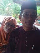 my parent's :)
