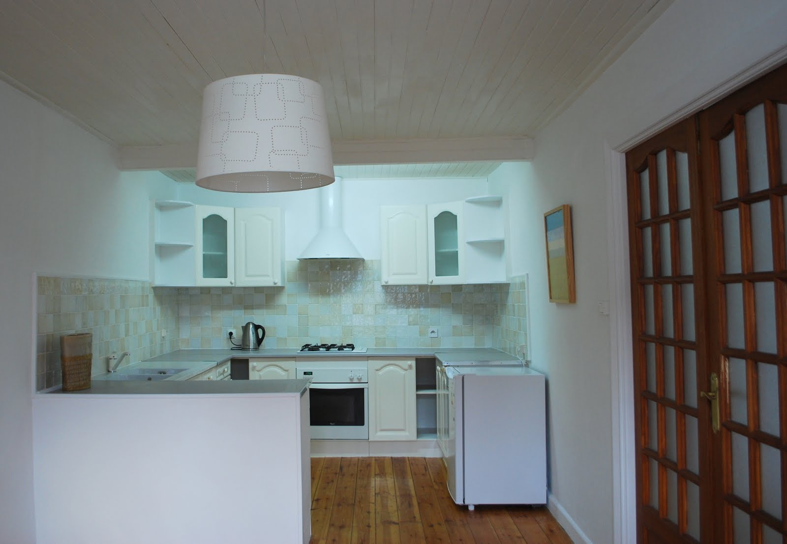 Property For Sale Brittany France