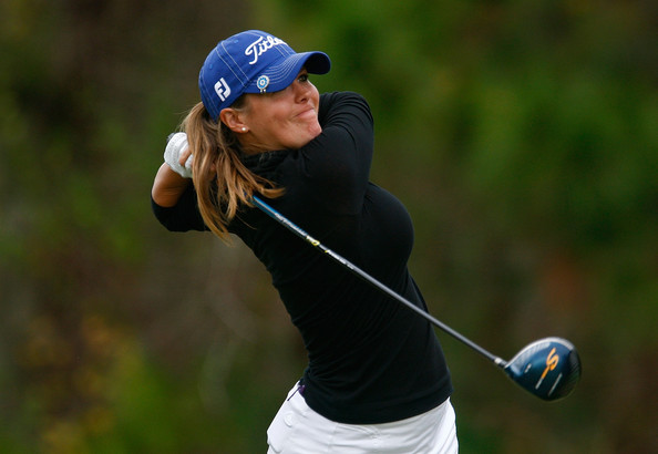 Sc Golf Info Sc Golf Lady Golfer Of The Week