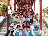 sec school