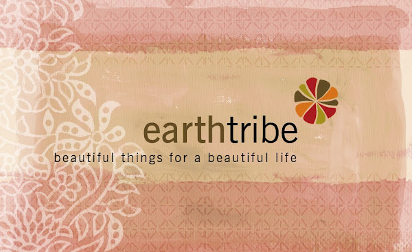Earthtribe
