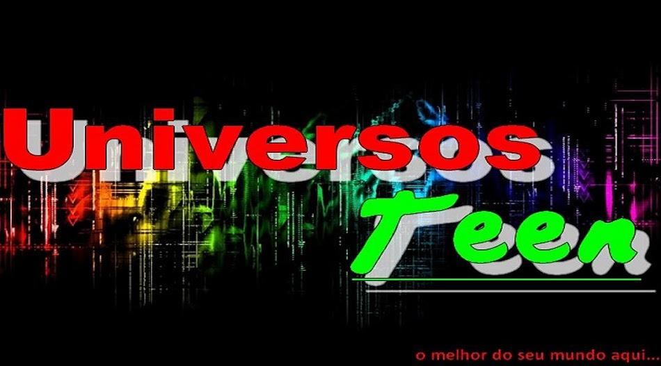 Universos Teen