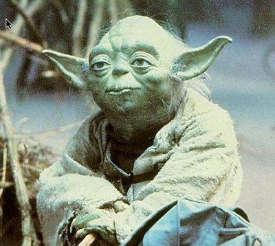 Dioses Yoda1