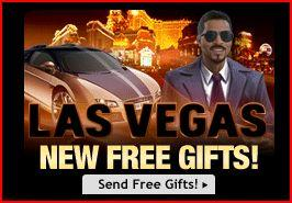 Zynga poker free gift items