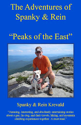 "<a href=""http://peaksoftheeast.blogspot.com"">Our Book - Peaks of the East</a>"