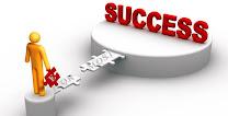 Sukses2 Kecil Yang Penting
